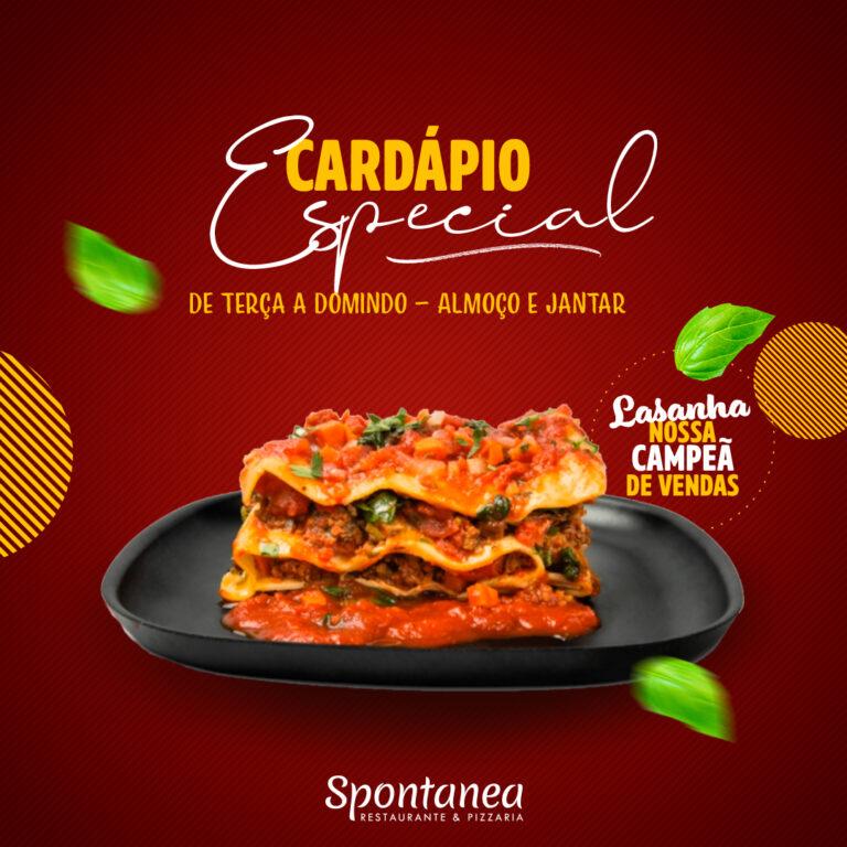 tarcio-spontanea-cardapio-02