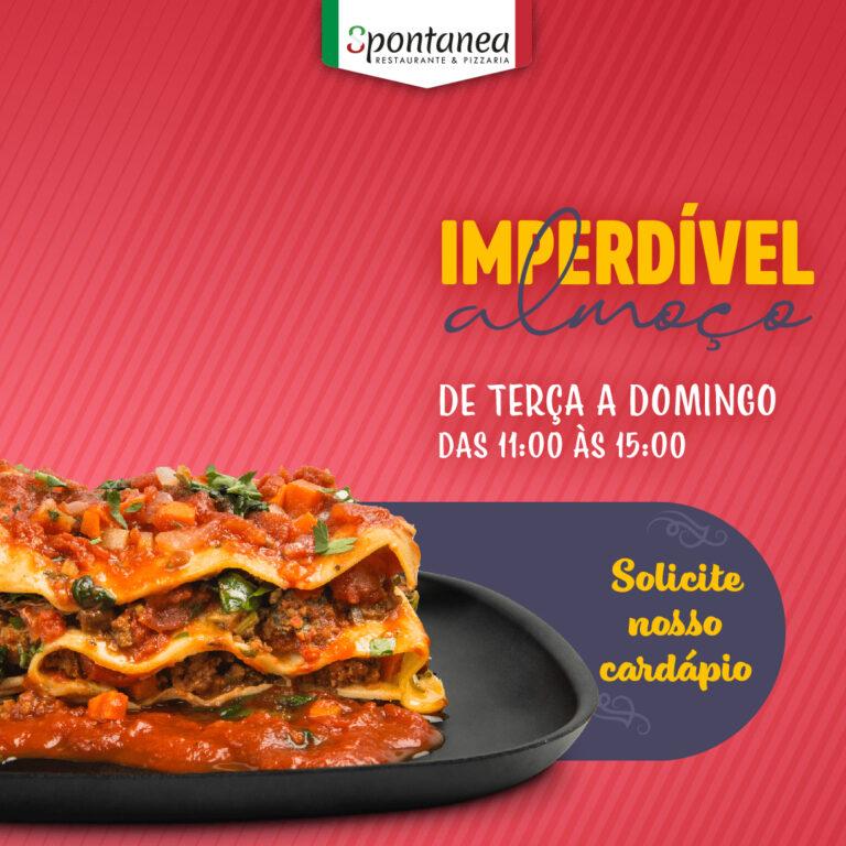 tarcio-spontanea-imperdivel1